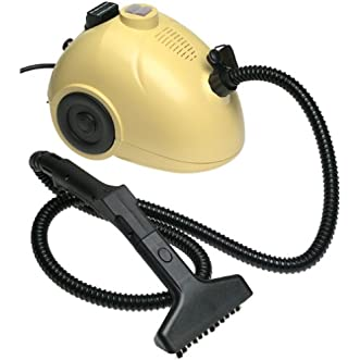 TriStar SB Steam Buggy Home Steam Cleaner