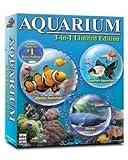Aquarium 3-In-One Collection (Win/Mac)