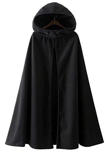 split coat - 1