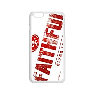 Faithful Bestselling Hot Seller High Quality Case Cove Hard Case For Iphone 6