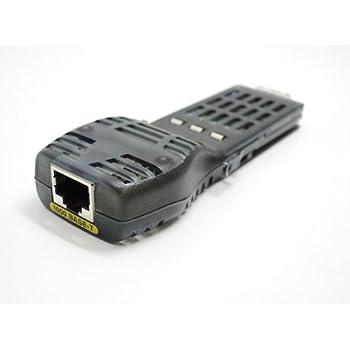 Cisco WS G5483 1000BASE T Copper GBIC Module