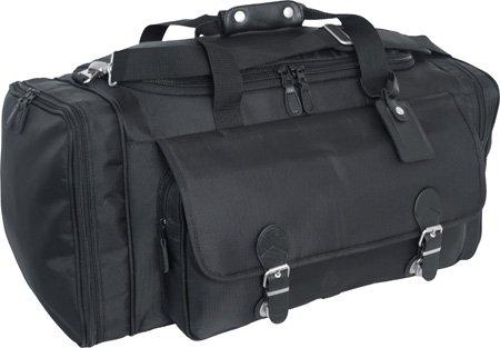 Ballistic Nylon Large Club Bag 1cc8f436cb7