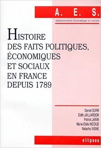 Kindle Telecharger Des Livres Histoire Des Faits