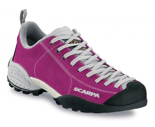 Leichtwanderschuhe Leichtwanderschuhe Mojito Pink Mojito Leichtwanderschuhe Pink Pink Mojito Leichtwanderschuhe w14Rf1TIq
