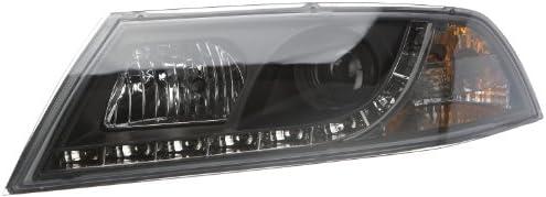 FK Zubeh/örscheinwerfer Autoscheinwerfer Ersatzscheinwerfer Frontlampen Frontscheinwerfer Scheinwerfer Daylight FKFSAI13017