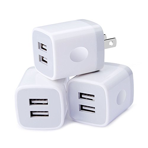 Power Brick Charger - 7