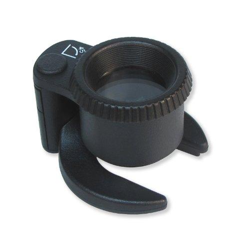 Buy full frame camera for the money