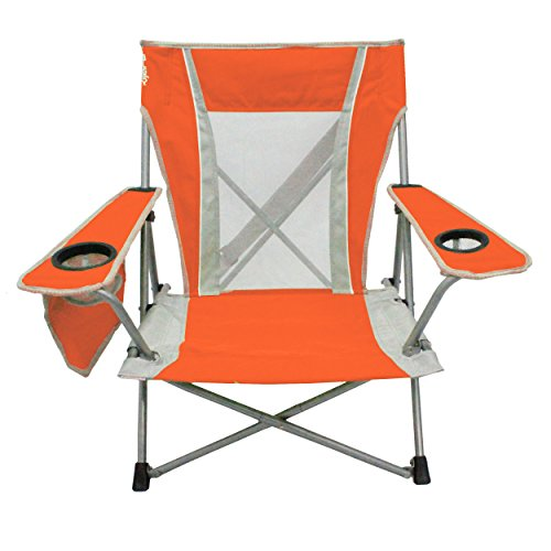 Kijaro Coast Dual Lock Chair