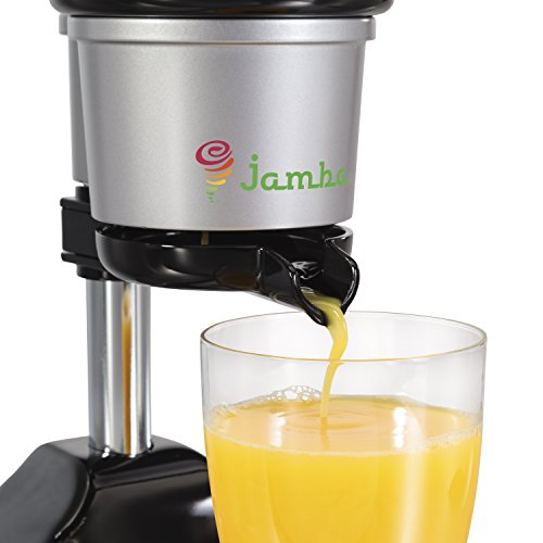 Jamba-Appliances-Citrus-Juicer-Black-66430