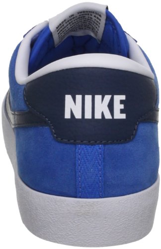TENNIS NIKE AC NIKE CLASSIC Blue CLASSIC twO8fqf