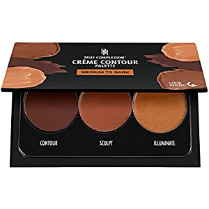 cocoa contour too faced sverige