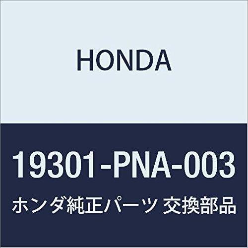 Genuine Honda 19301-PNA-003 Thermostat Assembly