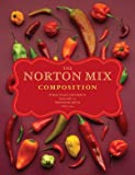 Norton Mix Composition