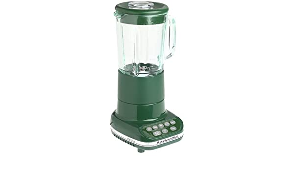 KitchenAid Artisan Professional Set - Robot de cocina (4,8 L, Naranja, Barra de desplazamiento, Grueso, Fino, Medio, 1,15 kg, Acero inoxidable): Amazon.es: Hogar