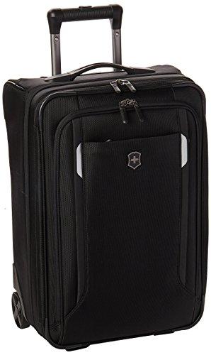 victorinox-werks-traveler-50-wt-20-black-one-size
