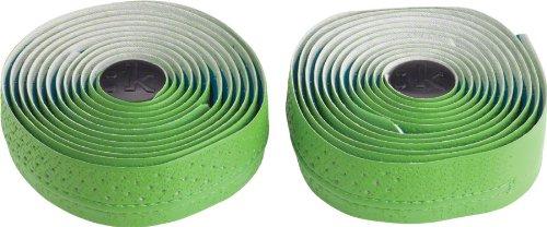 - Fizik Performance Bar Tape Green