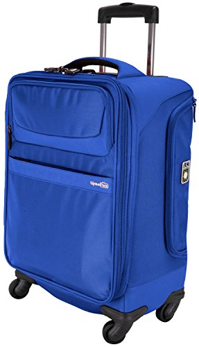 genius-pack-luggage-g3-22-carry-on-spinner-one-size-blue