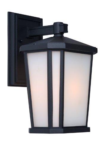 Craftsman Style Outdoor Pendant Lighting in US - 5