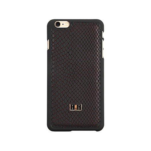 gold-black-luxury-iphone-6-6s-6-leather-phone-cases-matt-anaconda-black-6-