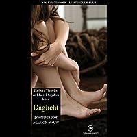 Daglicht [Daylight] Hörbuch von Marion Pauw Gesprochen von: Barbara Tiggeler, Marcel Snyders