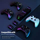 Controller Charger for Xbox One,YCCTEAM