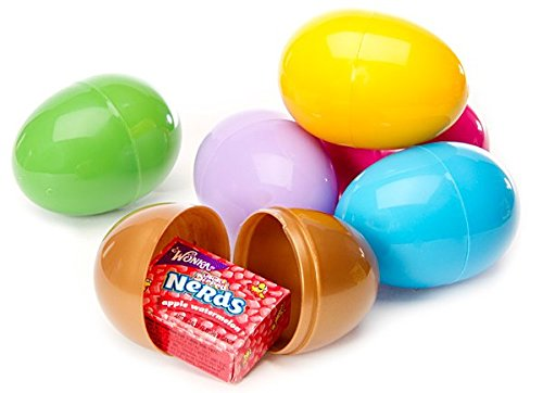 Easter Egg Candy - 5