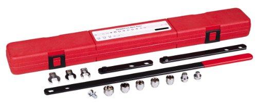 OTC 4645 Serpentine Belt Tool