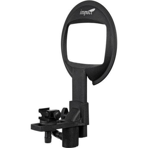 Impact Speed Ring Flash Bracket For Quikbox(6 Pack) by Impact