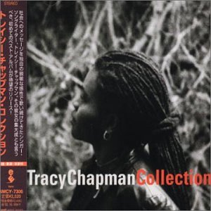 Tracy Chapman Collection Amazon Com Music