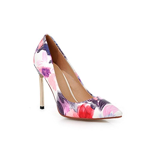 ggogo-new-thin-high-heel-shoes-party-dress-elegant-pointed-toe-flower-wedding-shoes-blue-6