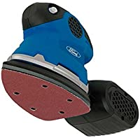 Ford Mouse Sander 220 Watts - Fx1-92