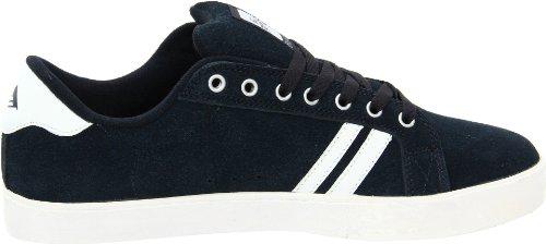Sneaker THE uomo Emerica 6102000065 LEO Blu FPZtfq
