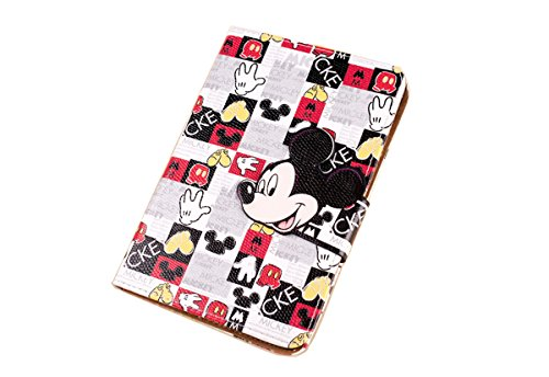 ipad mini 2 case disney - 1