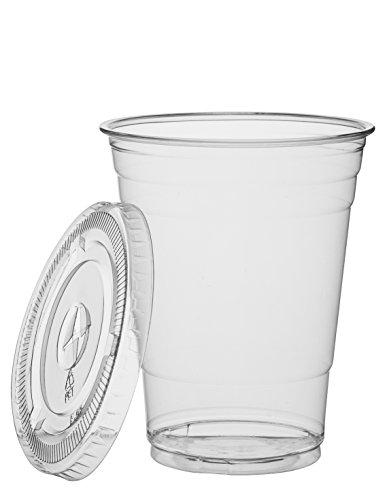 The 8 best soda cups lids