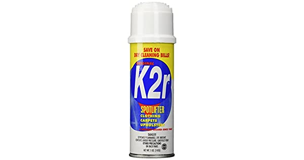 Amazon.com: K2r spot-lifter, 6-Pack.: Home Improvement