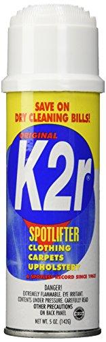 K2R Spot-Lifter, 6-Pack.