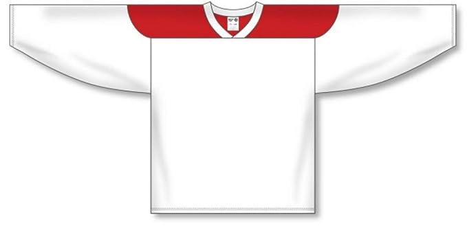 super popular fa59e e1feb cheap blank hockey jerseys