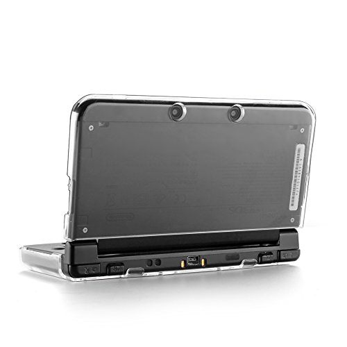 3ds xl starter kit black - 4