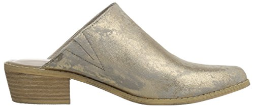 Very Moonstruck Sandal Gold Women's Volatile Slide Light 6r7qx6vfw