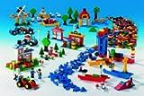: LEGO Community Builders Set (9302)