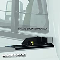 Backrack 30105 Installation Hardware Kit by Backrack