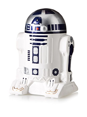 Star Wars R2d2 Bank 417ZeFbRnuL