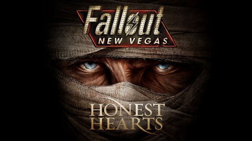 fallout new vegas dlc 1 honest hearts online game code. Black Bedroom Furniture Sets. Home Design Ideas