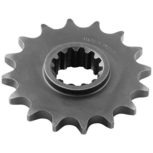 Sunstar Honda Sprockets - Sunstar 87-03 Honda CR125 Front Sprocket (520 / 13T)