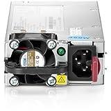 HP Proprietary Power Supply - 110 V AC, 220 V AC Input Voltage - Internal - 1 kW - J9580A#ABA