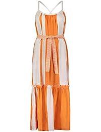 Zoya Sun Dress