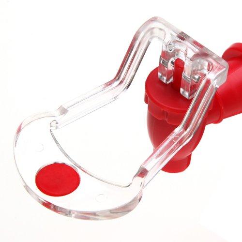 Amazon.com: Party Soda Fizz Saver Dispenser Bottle Drinking Water Dispense Gadget // Fizz refresco partido protector botella dispensadora beber agua gadget ...