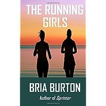 The Running Girls