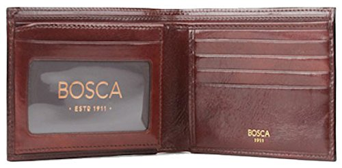 bosca-old-leather-continental-id-wallet-one-size-dark-brown
