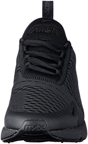 Black Black Black black AH8050 NIKE Shoes Black Running Men's 270 Max 005 Black Air xaSwRCYqnA